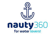 Logo Nauty 360 jpg.jpg