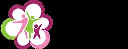 Med logo + text.tiff
