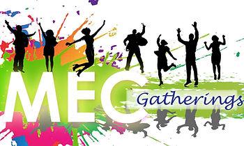 MEC Gatherings.jpg