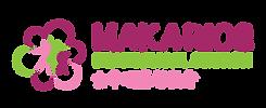 New MEC Logo_RGB-01.png