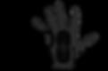 vibro_logo_2.png