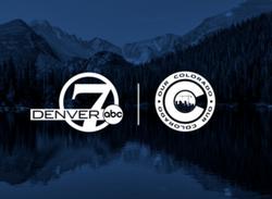 Channel 7, Denver Black History Month Feature (2019)
