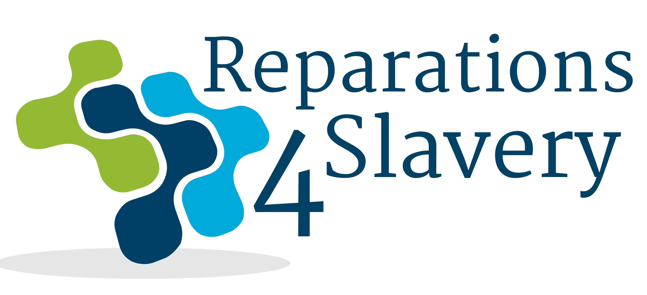 Reparations4Slavery Essays