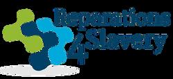 R4S logo