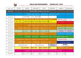 GRILLE SAISON 2021-2022-03.jpg
