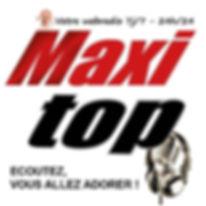 LogoCarréMaxitop_2019.jpg