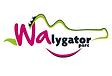 walygator-logo.png