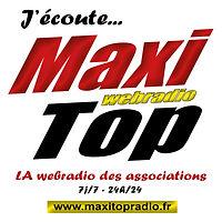 Autocollant-2020-MAXITOP.jpg