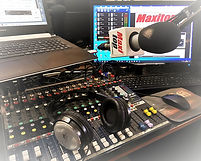 studio%20Maxitop_edited.jpg