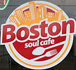 boston-soul-cafe-logo.jpg