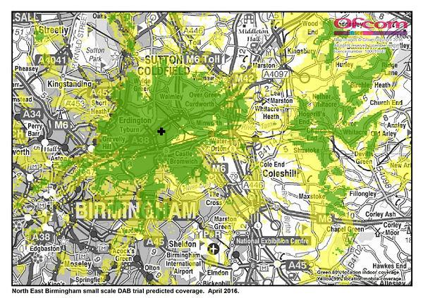 Angel Radio DAB - Birmingham Coverage.jpg