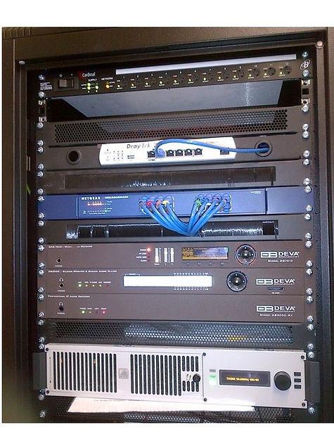 98.6 Racks Cabinet.jpg