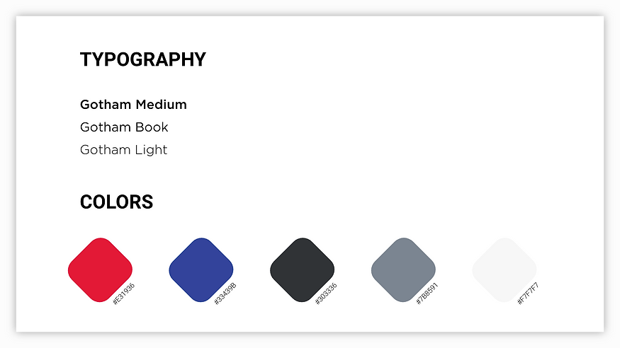 Colors&Typography.png