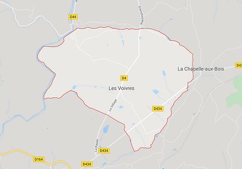 la_boetie_les_voivres_-_GoogleMaps.png