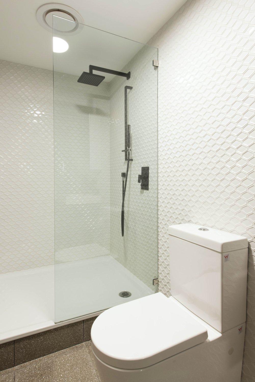 Scandi bath 3