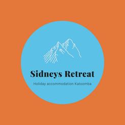 Sidneys Retreat