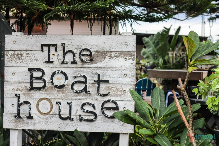 The-Boat-House-Palm-Beach-Sydney-2-710x473
