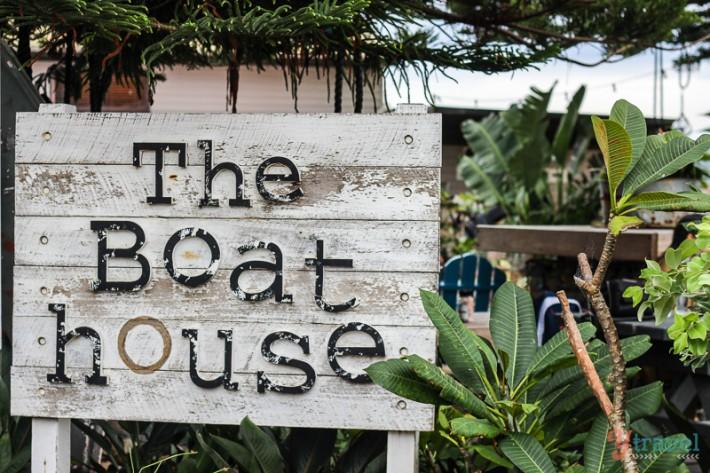 The-Boat-House-Palm-Beach-Sydney-2-710x473