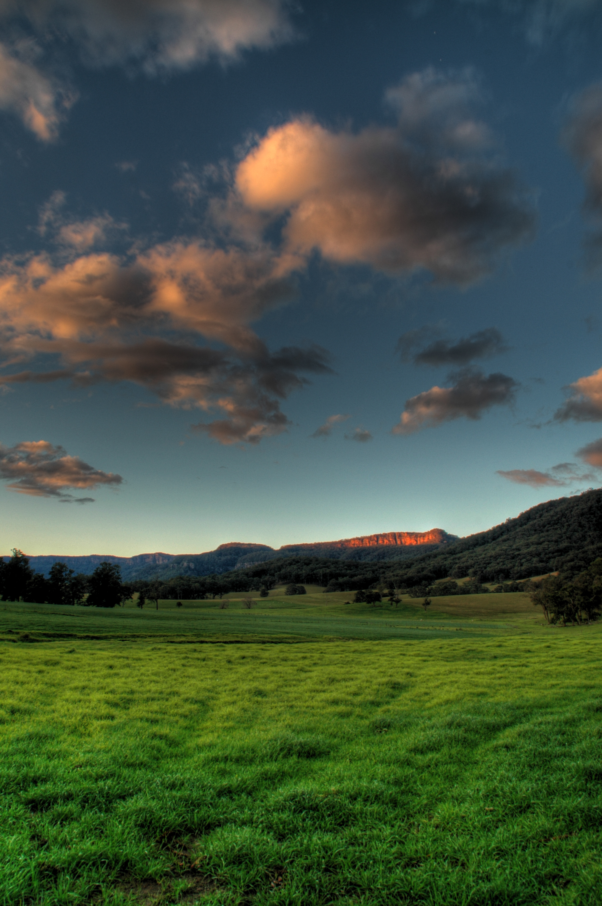 bigstock-Valley-Meadow-7111410