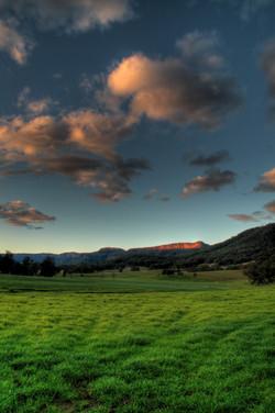 bigstock-Valley-Meadow-7111410