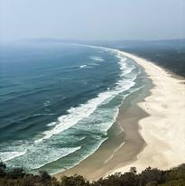 Byron coast .jpg