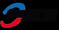 logo_fflutte.png