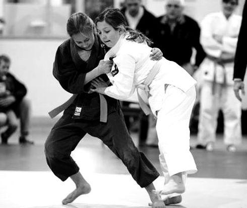 s-r-Tora_Judo2___Gallery_edited.jpg