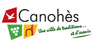 logo-canohes_edited.png
