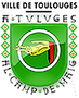 blason-toulouges.png
