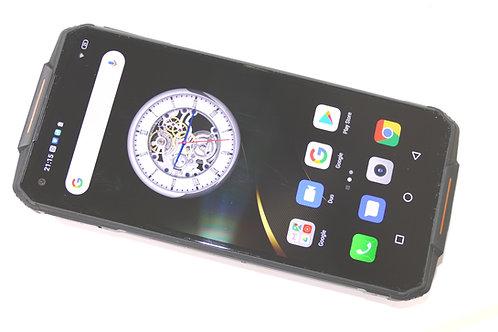 OUKITEL WP7,Rugged Phone SIM-Free&Unlocked Mobile Phones 128GB 6.53 RAM 8 GB