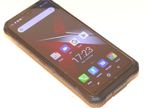 DOOGEE S95 PRO Super Rugged Smartphone Unlocked, 8GB + 256GB, 8650mAh