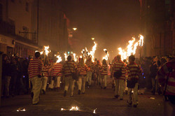 Lewes Bonfire NIght_0025