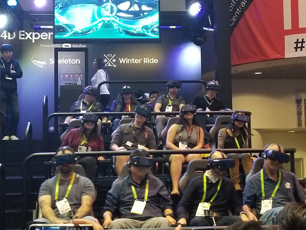 virtual-reality-vr-roller-coaster-from-samsung