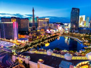 Day 2: 2018 Consumer Electronics Show | Las Vegas