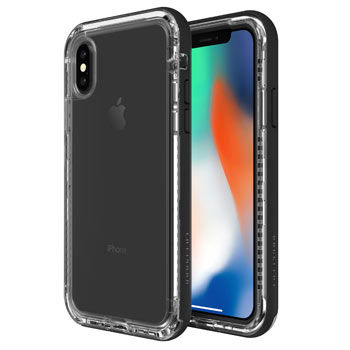 compny-cellular-plans-IPhoneX-with-phone-case