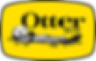 compny-cellular-plan-phone-accessories-otterbox
