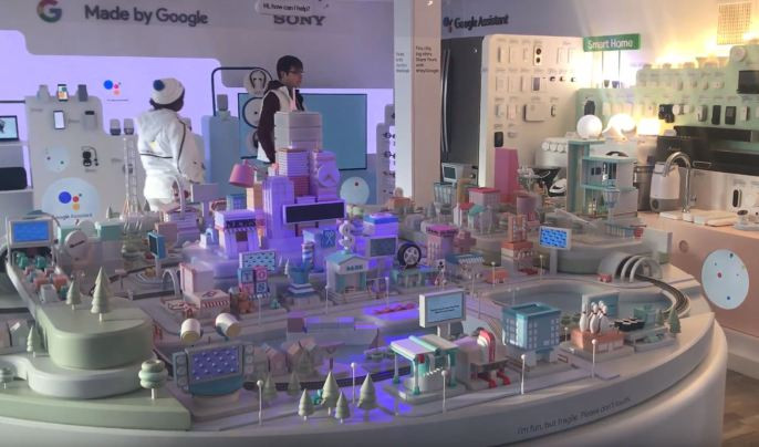 google-booth-at-ces