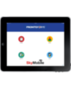 sky-mobile-paperless-forms-solution-on-tablet