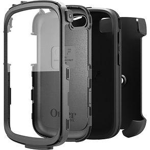 compny-cellular-plans-otterbox-phone-case