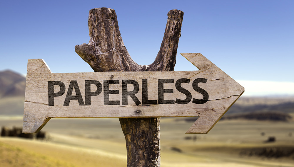 switch-to-paperless-forms