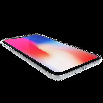 Company-Cellular-Plans-IPhoneX