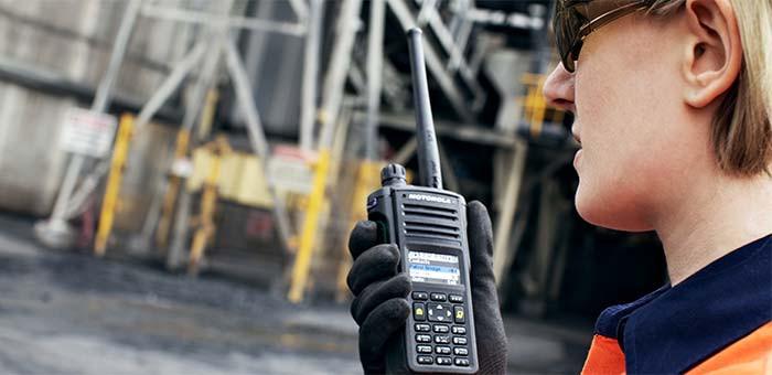 better-two-way-radio-communication