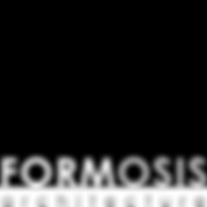 Formosis logoHighres-02.png