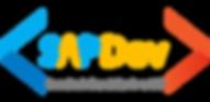 Logo_sapdev_new.png