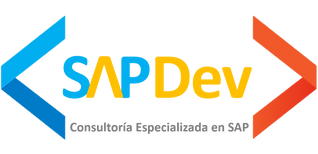 Logo_sapdev_new.png