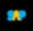 SAP_01.png