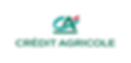 LOGO CREDIT AGRICOLE.png
