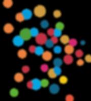 bulles-couleurs_edited.png