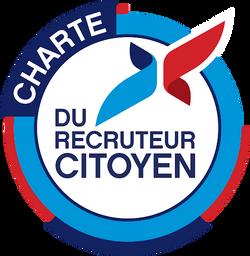 charte du recruteur citoyen