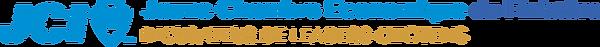 Logo JCEL v3 coul.png